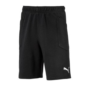 puma-liga-casuals-short-kids-schwarz-weiss-f03-fussball-teamsport-textil-shorts-655637.png