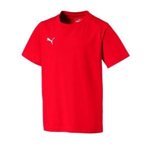puma-liga-casuals-t-shirt-kids-rot-f01-fussball-teamsport-textil-t-shirts-655634.png