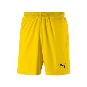 puma-liga-core-short-mit-innenslip-gelb-f07-fussball-spieler-teamsport-mannschaft-verein-703615.png