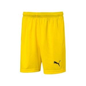 puma-liga-core-short-mit-innenslip-kids-gelb-f07-fussball-spieler-teamsport-mannschaft-verein-703616.png