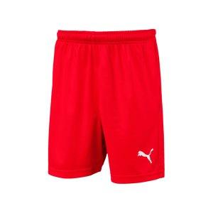 puma-liga-core-short-mit-innenslip-kids-rot-f01-fussball-spieler-teamsport-mannschaft-verein-703616.png