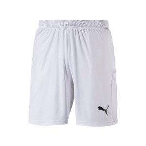 puma-liga-core-short-weiss-schwarz-f04-training-outfit-sportlich-alltag-freizeit-fussball-laufen-703436.png