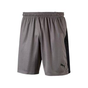 puma-liga-short-grau-schwarz-f13-teamsport-textilien-sport-mannschaft-703431.png