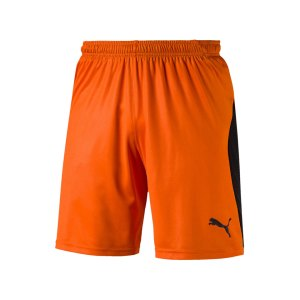 puma-liga-short-orange-schwarz-f08-teamsport-textilien-sport-mannschaft-703431.png
