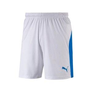 puma-liga-short-weiss-blau-f12-teamsport-textilien-sport-mannschaft-703431.png