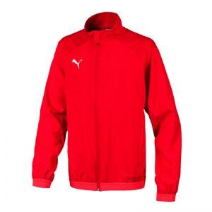 puma-liga-sideline-jacke-jacket-kids-rot-f01-fussball-teamsport-textil-jacken-655668.png