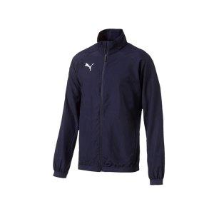puma-liga-sideline-jacket-jacke-blau-f06-teamsport-textilien-sport-mannschaft-freizeit-655667.png
