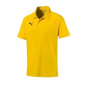 puma-liga-sideline-poloshirt-f07-fussball-spieler-teamsport-mannschaft-verein-655608.png