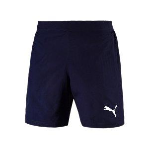puma-liga-sideline-woven-short-blau-f06-fussball-spieler-teamsport-mannschaft-verein-655318.png