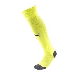 puma-liga-socks-stutzenstrumpf-gelb-schwarz-f46-fussball-teamsport-textil-stutzenstruempfe-703438.png