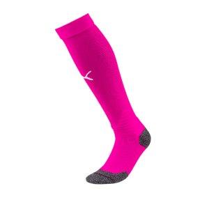 puma-liga-socks-stutzenstrumpf-lila-weiss-f41-fussball-teamsport-textil-stutzenstruempfe-703438.png