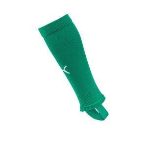 puma-liga-stirrup-socks-core-stegstutzen-f05-schutz-abwehr-stutzen-mannschaftssport-ballsportart-703439.png