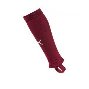 puma-liga-stirrup-socks-core-stegstutzen-f09-schutz-abwehr-stutzen-mannschaftssport-ballsportart-703439.png