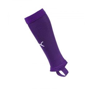 puma-liga-stirrup-socks-core-stegstutzen-f10-schutz-abwehr-stutzen-mannschaftssport-ballsportart-703439.png
