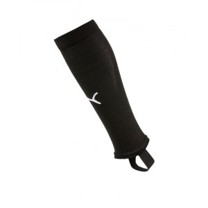 puma-liga-stirrup-socks-core-stegstutzen-schwarz-f03-schutz-abwehr-stutzen-mannschaftssport-ballsportart-703439.png