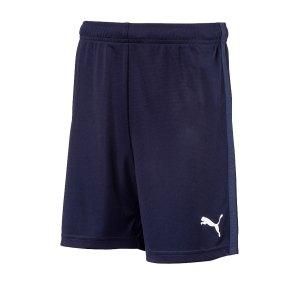 puma-liga-training-core-short-kids-blau-f06-fussball-teamsport-textil-shorts-655665.png