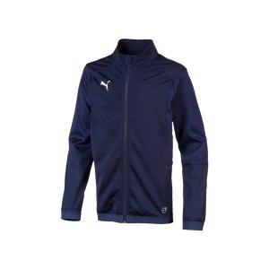 puma-liga-training-jacket-trainingsjacke-kids-f06-fussball-spieler-teamsport-mannschaft-verein-655688.png