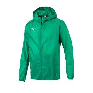 puma-liga-training-rain-jacket-jacke-gruen-f05-fussball-spieler-teamsport-mannschaft-verein-655304.png