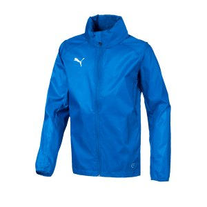 puma-liga-training-rain-jacket-kids-f02-regenjacke-jacke-regen-team-mannschaftssport-ballsportart-training-workout-655316.png