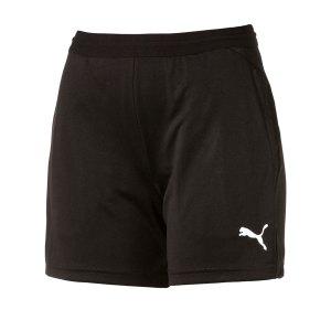 puma-liga-training-short-damen-schwarz-f003-fussball-teamsport-textil-shorts-655693.png