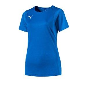 puma-liga-training-t-shirt-damen-blau-f02-fussball-teamsport-textil-t-shirts-655691.png
