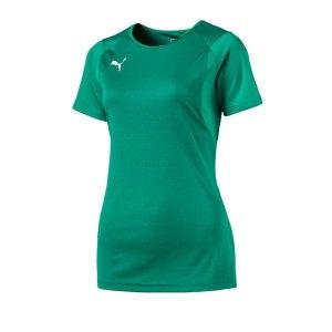 puma-liga-training-t-shirt-damen-gruen-f05-fussball-teamsport-textil-t-shirts-655691.png