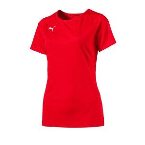 puma-liga-training-t-shirt-damen-rot-f01-fussball-teamsport-textil-t-shirts-655691.png