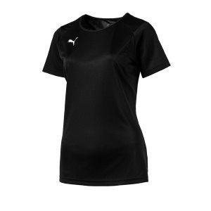 puma-liga-training-t-shirt-damen-schwarz-f03-fussball-teamsport-textil-t-shirts-655691.png