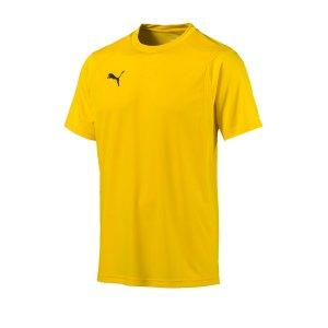 puma-liga-training-t-shirt-gelb-f07-shirt-team-mannschaftssport-ballsportart-training-workout-655308.png