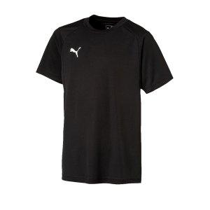 puma-liga-training-t-shirt-kids-schwarz-f03-teamsport-textilien-sport-mannschaft-freizeit-655631.png