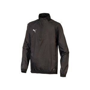 puma-liga-training-windbreakerjacke-kids-f03-fussball-spieler-teamsport-mannschaft-verein-655630.png