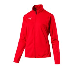 puma-liga-trainingsjacke-damen-rot-f01-fussball-teamsport-textil-jacken-655689.png