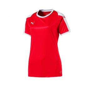 puma-liga-trikot-kurzarm-damen-rot-weiss-f001-fussball-teamsport-textil-trikots-703426.png