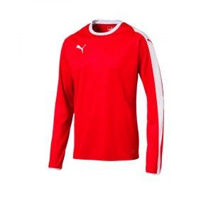 puma-liga-trikot-langarm-rot-weiss-f01-teamsport-textilien-sport-mannschaft-703419.png