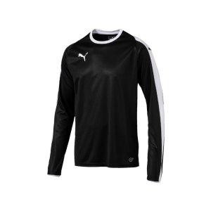puma-liga-trikot-langarm-schwarz-weiss-f03-teamsport-textilien-sport-mannschaft-703419.png