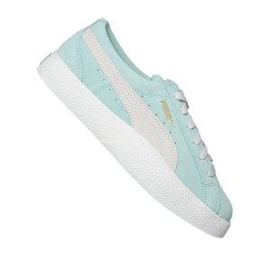 puma-love-sued-sneaker-damen-gruen-f01-lifestyle-schuhe-damen-sneakers-371741.png