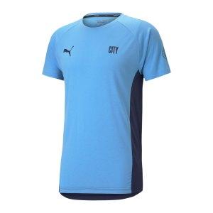 puma-manchester-city-t-shirt-blau-f01-758704-fan-shop_front.png