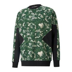 puma-manchester-city-tfs-sweatshirt-f10-758713-fan-shop_front.png
