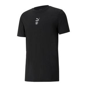 puma-manchester-city-tfs-t-shirt-schwarz-f11-758717-fan-shop_front.png