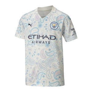 puma-manchester-city-trikot-3rd-2020-2021-kids-f03-757097-fan-shop_front.png