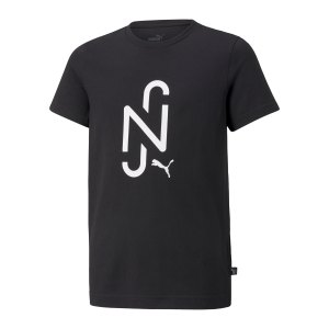 puma-njr-2-0-logo-t-shirt-kids-schwarz-f01-605540-lifestyle_front.png