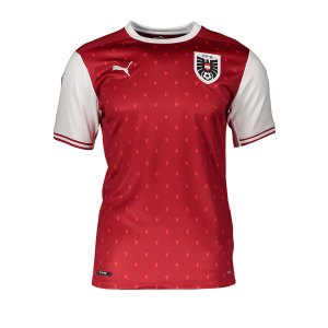 puma-oesterreich-authentic-trikot-home-em-2020-f01-replicas-trikots-nationalteams-756553.png