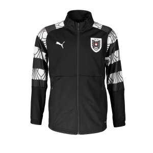 puma-oesterreich-prematch-jacke-kids-schwarz-f02-replicas-jacken-nationalteams-757370.png