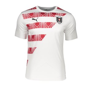 puma-oesterreich-prematch-shirt-weiss-f02-replicas-t-shirts-nationalteams-757262.png