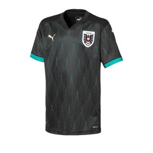 puma-oesterreich-trikot-away-em-2020-kids-schwarz-replicas-trikots-nationalteams-756558.png