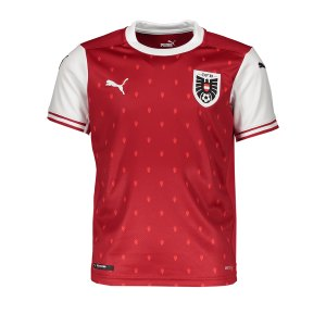 puma-oesterreich-trikot-home-em-2020-kids-rot-f01-replicas-trikots-nationalteams-756557.png