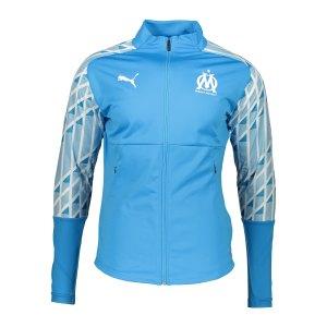 puma-olympique-marseille-stadium-jacke-blau-f11-758122-fan-shop_front.png