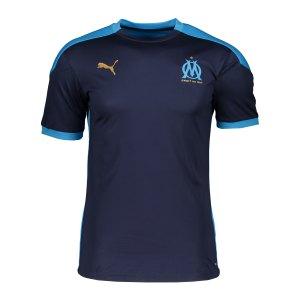 puma-olympique-marseille-trainingstrikot-blau-f03-757686-fan-shop_front.png