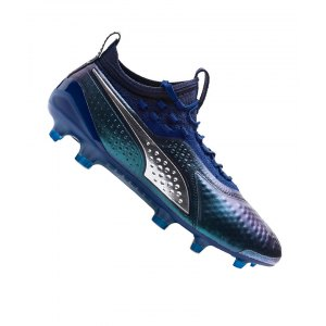 puma-one-1-lth-fg-ag-blau-f03-fussball-schuhe-nocken-104735.png