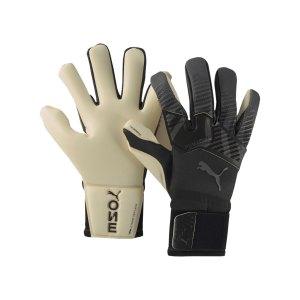 puma-one-grip-1-hybrid-pro-tw-handschuh-f03-equipment-torwarthandschuhe-41649.png